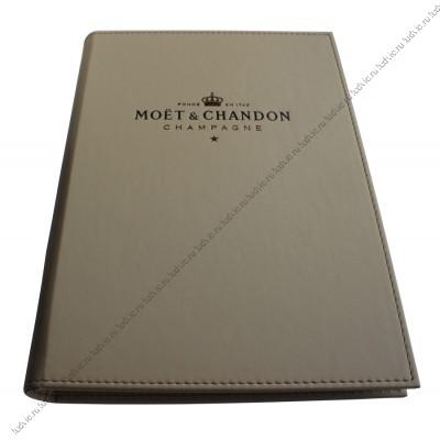 Книга резервов для ресторана купить Москва.